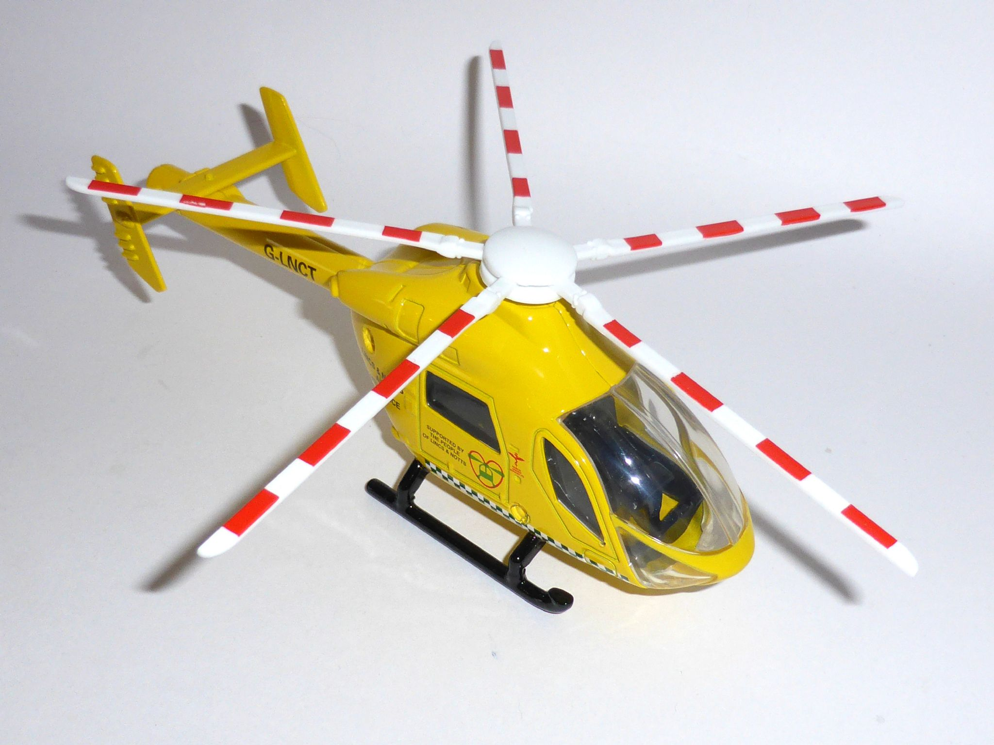 rc helicopter plane with Metal Model Helicopters O3n4bc 7cp6yh70p8gjfn Vpvedhk9 7clbjr4ae33ndak on Worlds Largest Aircraft furthermore Top 41 Most Beautiful And Most Dashing in addition Watch together with How To Fly A Drone Like A Pro furthermore Watch.